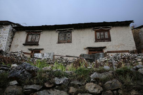 Nepal_Everest4_Der_Fotoraum_Reisefotograf_347