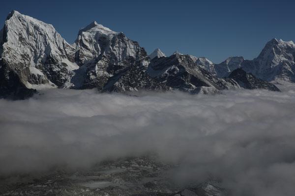 Reisefotograf_Jürgen_Sedlmayr_Fotogalerie_Nepal_Everest2_231