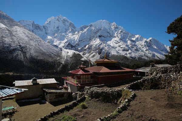 Nepal_Everest4_Der_Fotoraum_Abenteurer_361