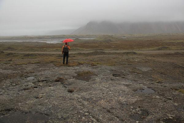 ISLAND_3.3_Reisefotograf_Jürgen_Sedlmayr_163