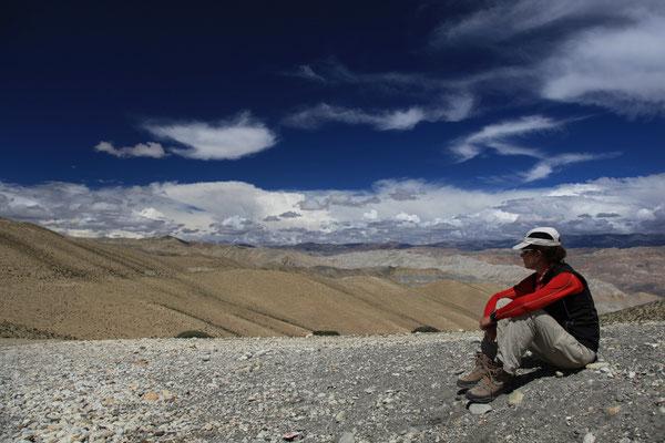 Nepal_UpperMustang_Der_Fotoraum_Jürgen_Sedlmayr_301