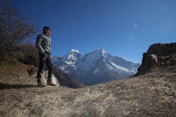 Fotogalerie_Nepal_Everest2_Abenteurer_Jürgen_Sedlmayr_122