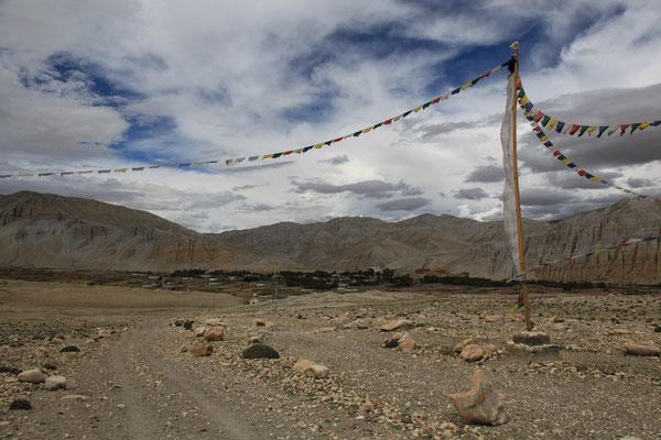 Nepal_UpperMustang_Der_Fotoraum_Jürgen_Sedlmayr_306