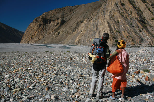 Nepal_Mustang_Expedition_Adventure_Abenteurer_439