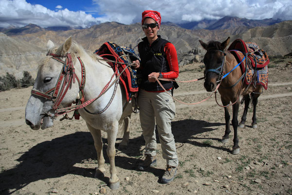 Nepal_UpperMustang_Expedition_Adventure_Jürgen_Sedlmayr_249