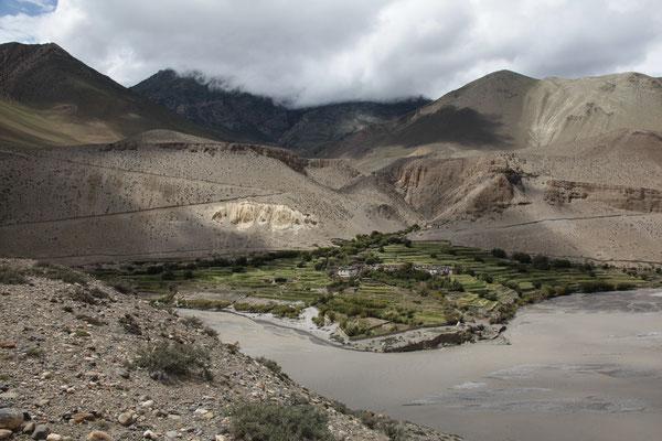Nepal_UpperMustang_Reisefotograf_Jürgen_Sedlmayr_80