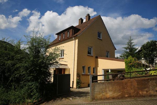 Immobilienfotografie-Immobilienfotograf-Juergen-Sedlmayr-24