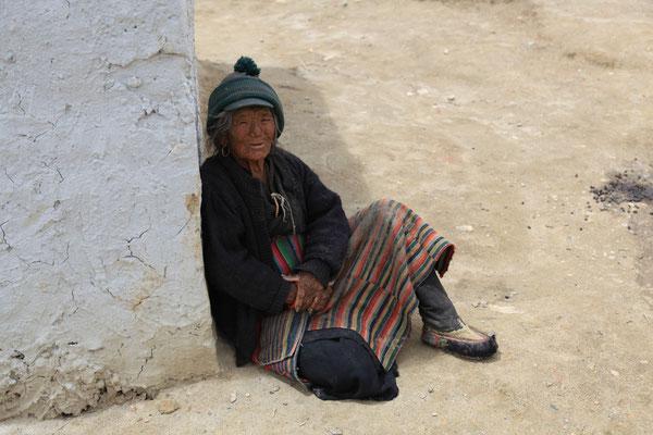 Nepal_UpperMustang_Der_Fotoraum_Jürgen_Sedlmayr_399