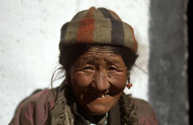 Tibet_Reisefotograf_Abenteurer_Jürgen_Sedlmayr_61