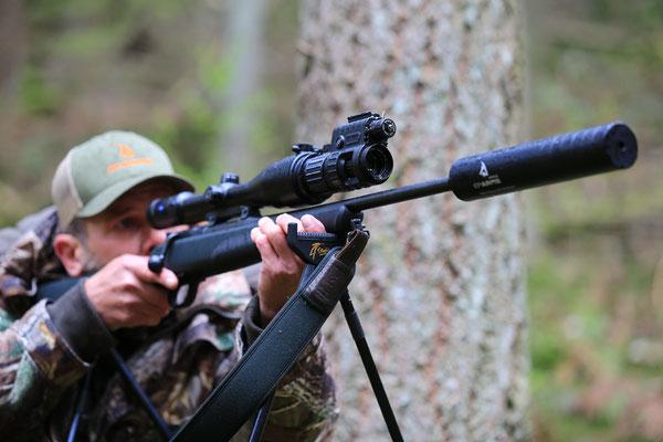 EPArms-Schalldaempfer-Waffen-Jagd-Shooting09