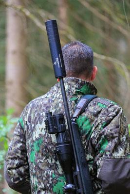 DIYCON-Waffen-Shooting-Der-Fotoraum09