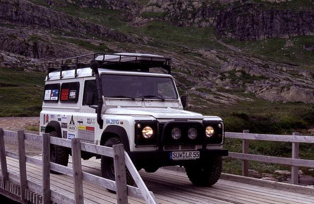 Norwegen_2005_Reisefotograf_Jürgen_Sedlmayr_109