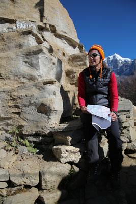 Nepal_Everest3_Expedition_Adventure_Reisefotograf_20