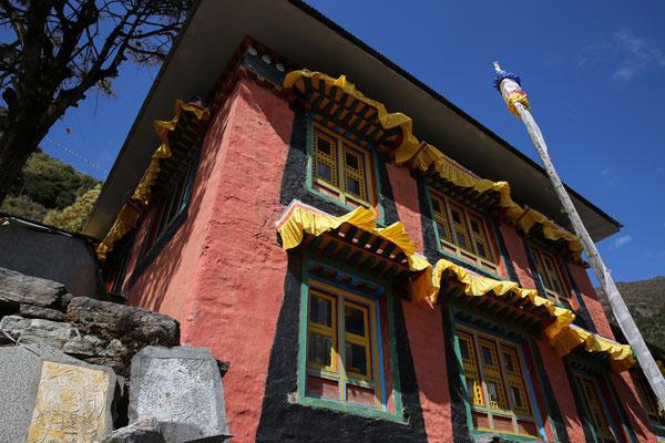 Nepal_Everest1_Der_Fotoraum_Jürgen_Sedlmayr_174