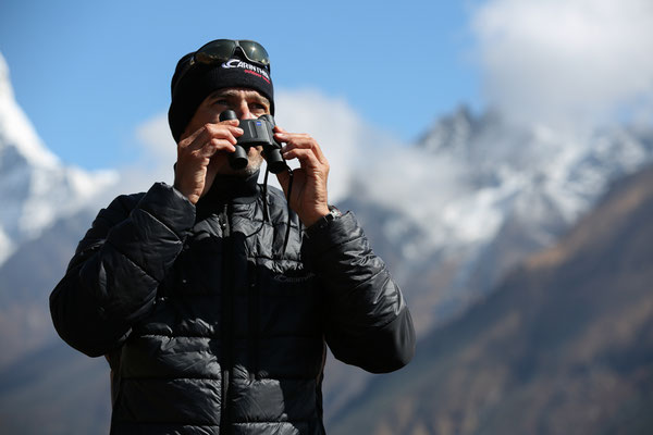 Fernglas_ZEISS_Jürgen_Sedlmayr_Nepal_26
