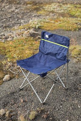 Campingzubehör_Camping_Schuh_BEL_SOL_Stuhl18