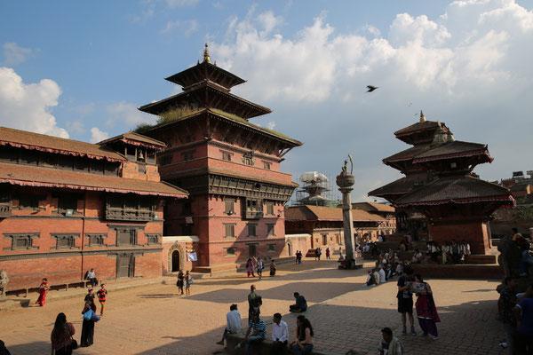 Nepal_Kathmandu_Jürgen_Sedlmayr_435