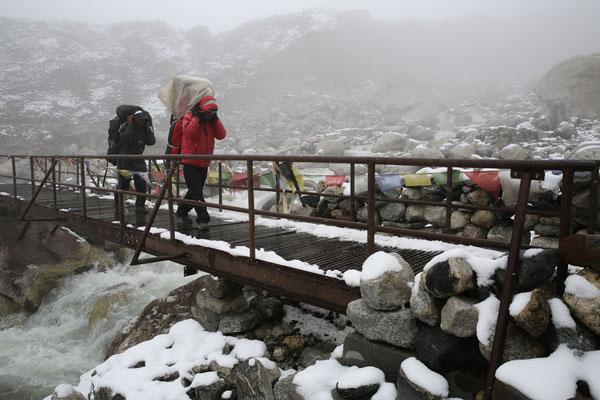 Nepal_Everest4_Der_Fotoraum_Jürgen_Sedlmayr_230