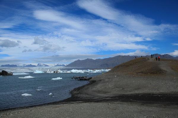 ISLAND_3.1_Reisefotograf_Jürgen_Sedlmayr_129