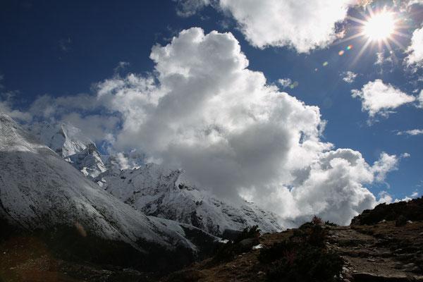 Nepal_Everest4_Der_Fotoraum_Reisefotograf_333