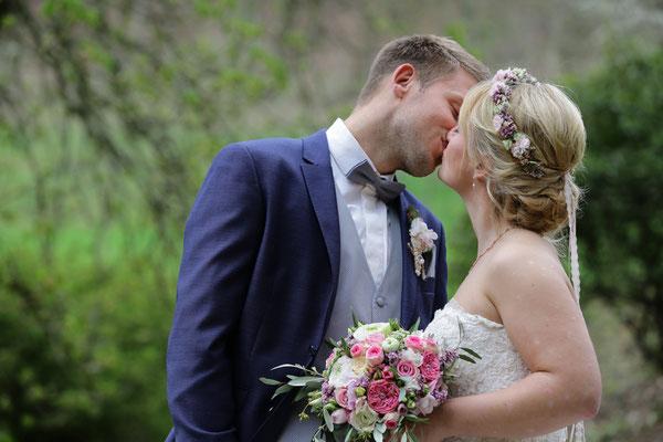Der-Fotoraum-Hochzeitsfotograf-Juergen-Sedlmayr-Shooting62