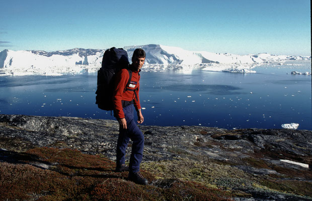 Grönland_Abenteurer_Jürgen_Sedlmayr_145