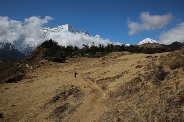 Nepal_Everest3_Der_Fotoraum_Reisefotograf_306