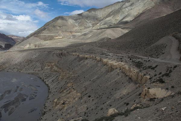 Nepal_UpperMustang_Reisefotograf_Jürgen_Sedlmayr_76