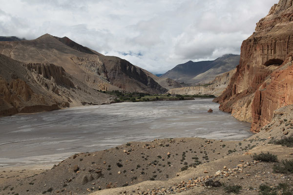 Nepal_UpperMustang_Abenteurer_Jürgen_Sedlmayr_136