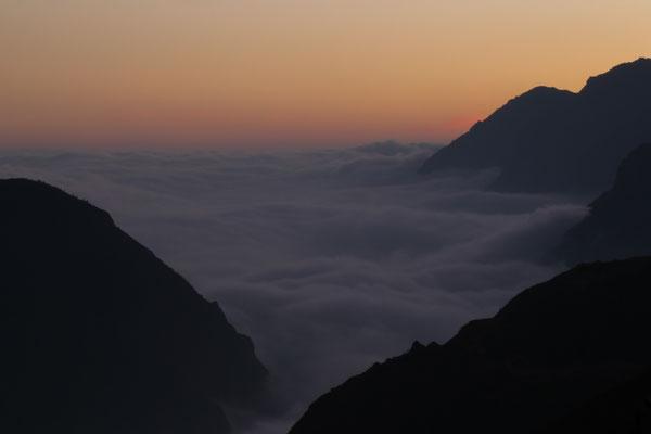 Jürgen_Sedlmayr_Fotogalerie_Nepal_Everest2_281