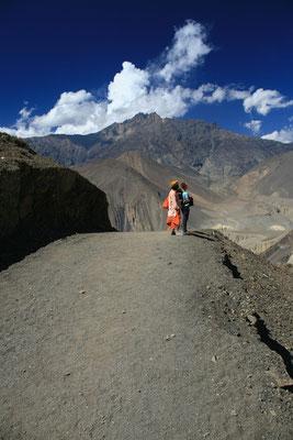Nepal_Mustang_Expedition_Adventure_Abenteurer_417