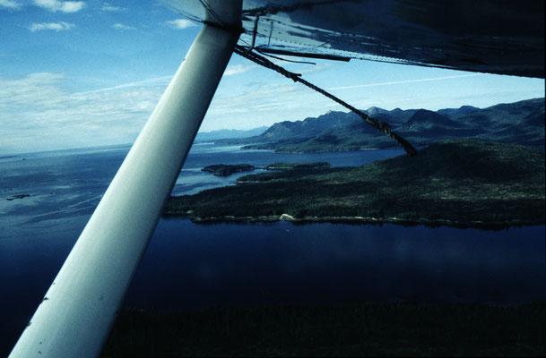 Alaska_2_Reisefotograf_Jürgen_Sedlmayr_150