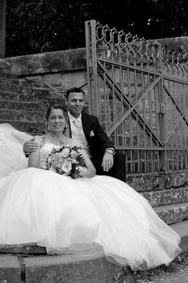 Hochzeitsfotografie-Juergen-Sedlmayr1210