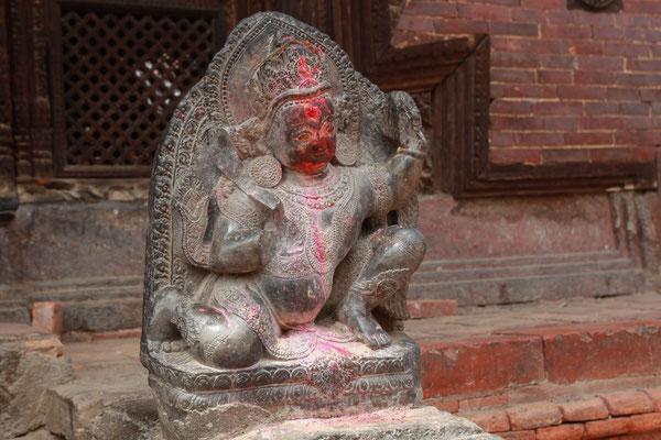 Nepal_Kathmandu_Jürgen_Sedlmayr_424
