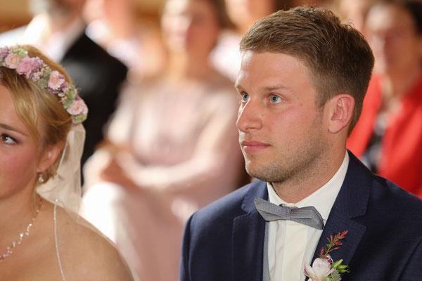 Der-Fotoraum-Hochzeitsfotograf-Juergen-Sedlmayr-Shooting60
