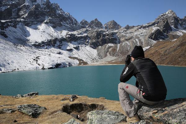 CARINTHIA_JackenundWesten_Nepal_EXPEDITION_ADVENTURE_Jürgen_Sedlmayr35