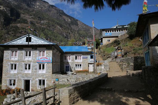 Nepal_Everest2_Reisefotograf_Jürgen_Sedlmayr_34