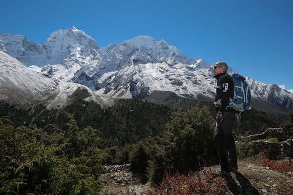 CARINTHIA_JackenundWesten_Nepal_EXPEDITION_ADVENTURE_Jürgen_Sedlmayr16
