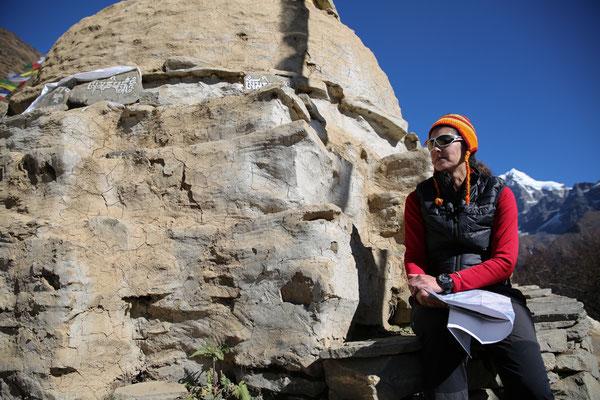 Nepal_Everest3_Expedition_Adventure_Reisefotograf_203