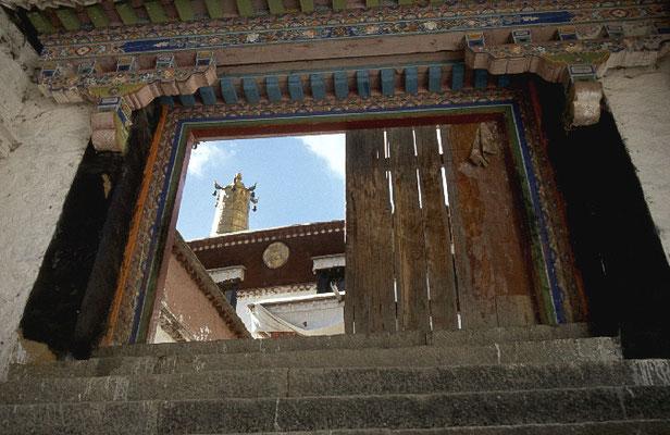 Tibet_Expedition_Adventure_Jürgen_Sedlmayr_200