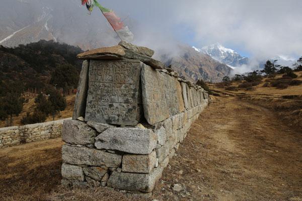 Nepal_Everest3_Expedition_Adventure_Jürgen_Sedlmayr_161
