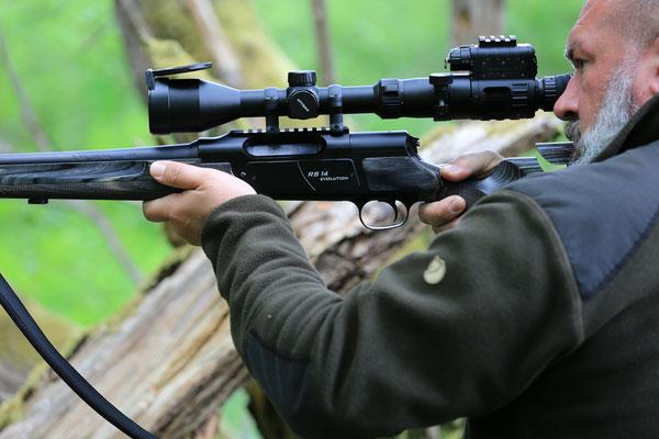 Der-Fotoraum-Jagdshooting-DIYCON-PfaelzerWald-2021-nr06