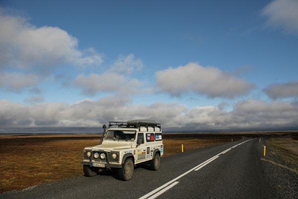 Land_Rover_Expedition_Adventure_Jürgen_Sedlmayr_vb