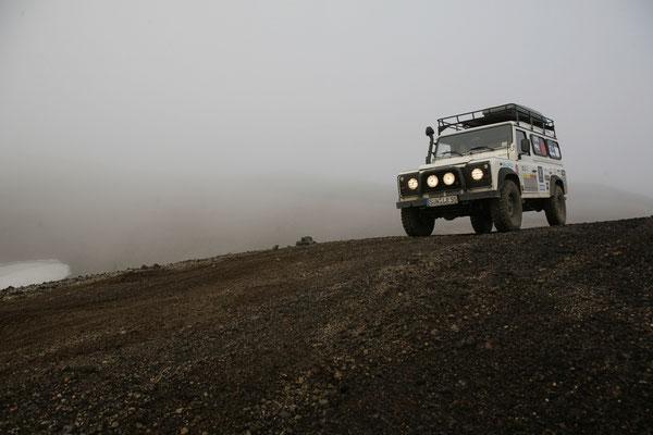 Land_Rover_Der_Fotoraum_Jürgen_Sedlmayr_fg