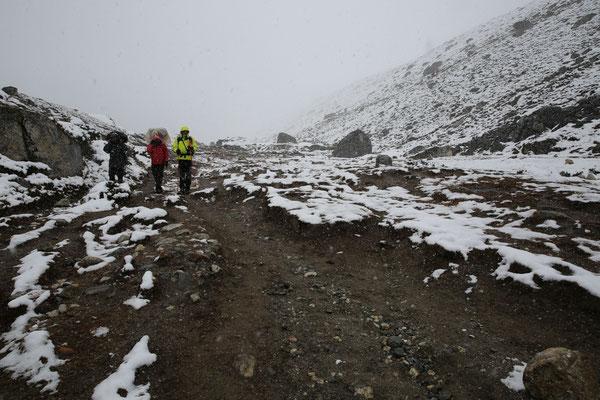 Nepal_Everest4_Der_Fotoraum_Jürgen_Sedlmayr_232