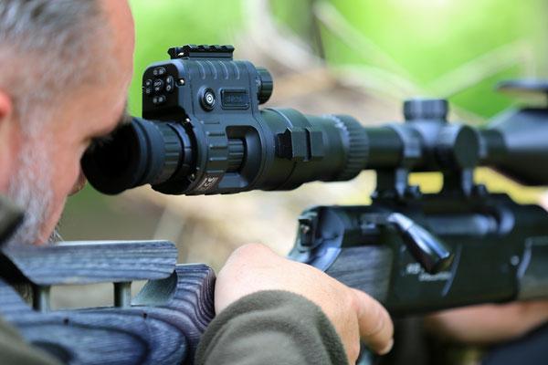 Der-Fotoraum-Jagdshooting-DIYCON-PfaelzerWald-2021-nr15