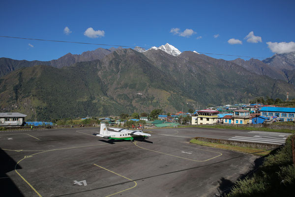 Nepal_Everest1_Reisefotograf_Jürgen_Sedlmayr_23