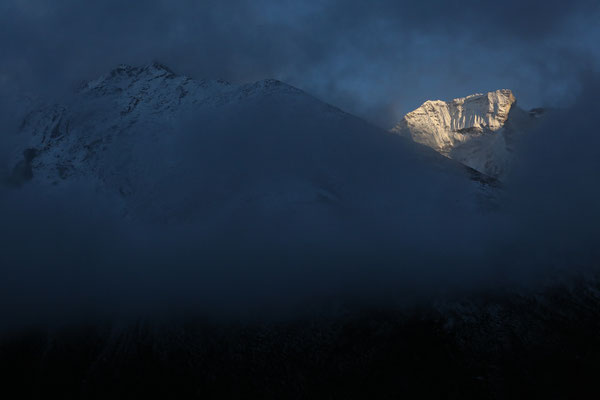 Nepal_Everest4_Der_Fotoraum_Abenteurer_388