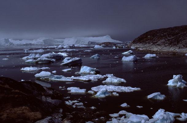 Grönland_Reisefotograf_Abenteurer_Jürgen_Sedlmayr_41