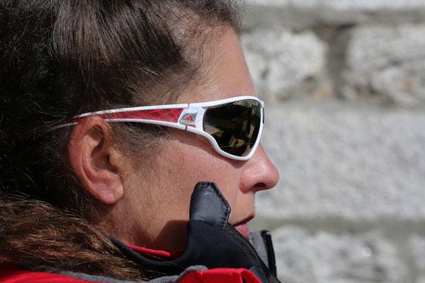 Nepal_Everest3_Expedition_Adventure_Reisefotograf_238